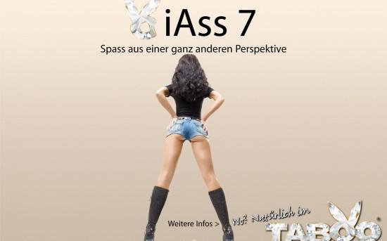 iAss 7