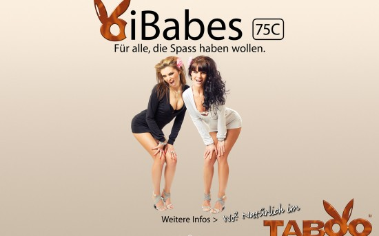 iBabes
