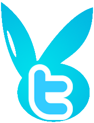 Follow Taboo Nightclub on twitter
